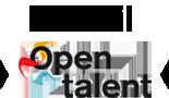 Opentalent